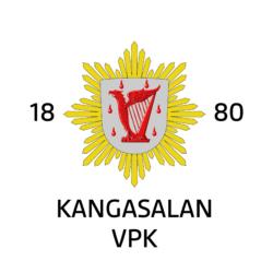 Kangasalan VPK